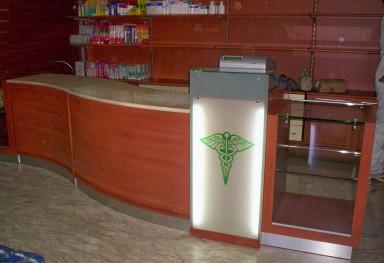 Parafarmacia Dott.ssa Amato