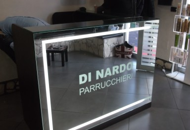 Di Nardo Salvatore