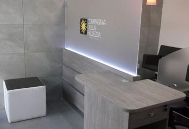 Centro Caravaggio